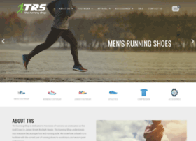 therunningshop.com.au