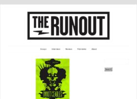 therunout.com