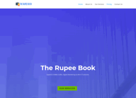 therupeebook.com