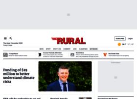 therural.com.au