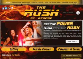 therushstgeorge.com