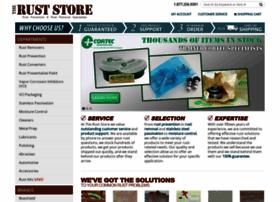 theruststore.com
