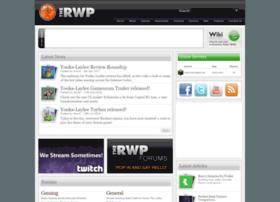 therwp.com
