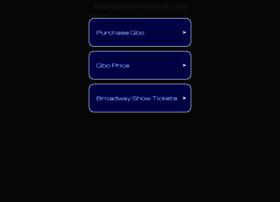 thesadderbutwisergirl.com