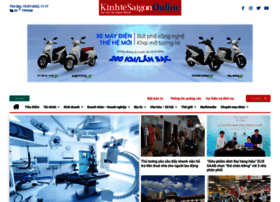 thesaigontimes.vn