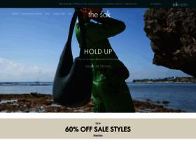 thesak.com