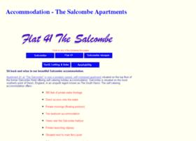 thesalcombe.co.uk