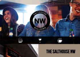 thesalthousenw.co.uk