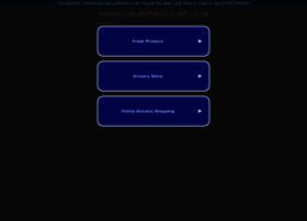 thesalusburyfoodstore.co.uk