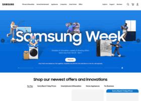 thesamsunginsider.com