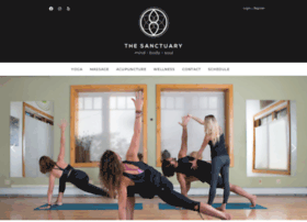 thesanctuarytahoe.com