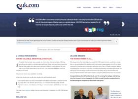 thesanctum.uk.com