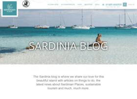 thesardiniablog.co.uk