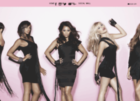 thesaturdays.co.uk