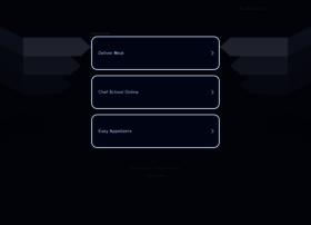 thesauce.net.au