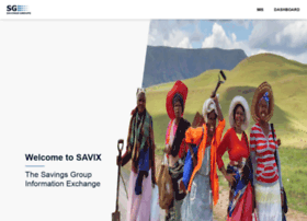 thesavix.org