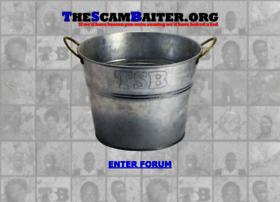 thescambaiter.com