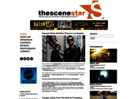 thescenestar.typepad.com