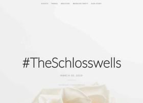 theschlosswells.com