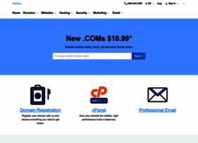 theschoolforlove.com