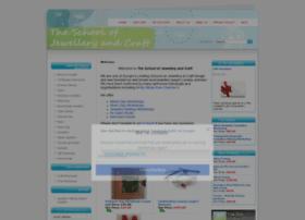 theschoolofjewelleryandcraft.co.uk