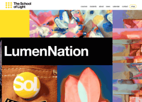 theschooloflight.com