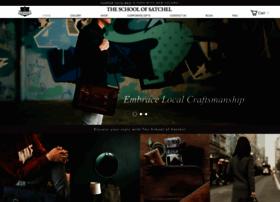 theschoolofsatchel.com