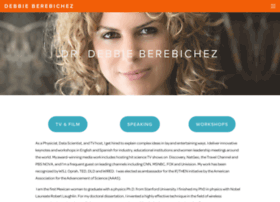 thesciencebabe.com
