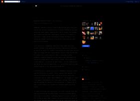 thescienceofbattlestargalactica.blogspot.com