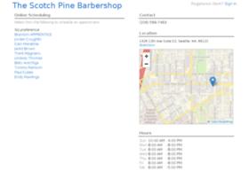thescotchpinebarbershop.fullslate.com