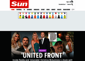 thescottishsun.co.uk