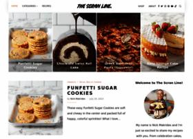 thescranline.com