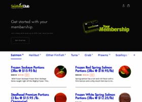 theseafoodclub.myshopify.com