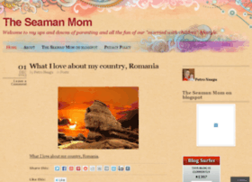 theseamanmom.wordpress.com