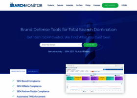 thesearchmonitor.com