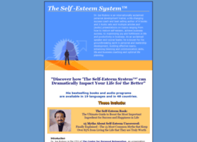 theselfesteemsystem.com