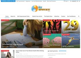 theselfimprovementblog.com