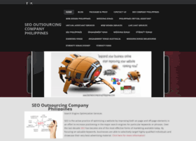 theseocompanyphilippines.weebly.com