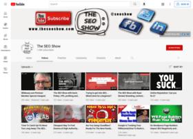theseoshow.com