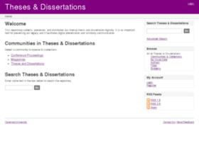 theses.covenantuniversity.edu.ng