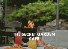 thesgcafe.com