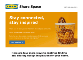 theshare-space.com