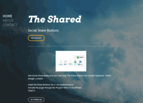 theshared.weebly.com