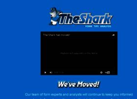 theshark.com.au