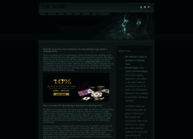 thesharkguys.com