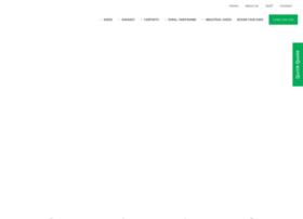 theshedking.com.au