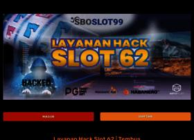 theshelteratl.com