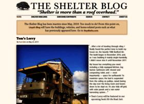 theshelterblog.com