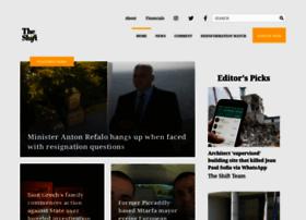 theshiftnews.com