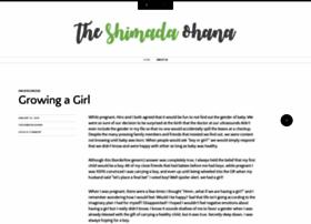 theshimadaohana.wordpress.com